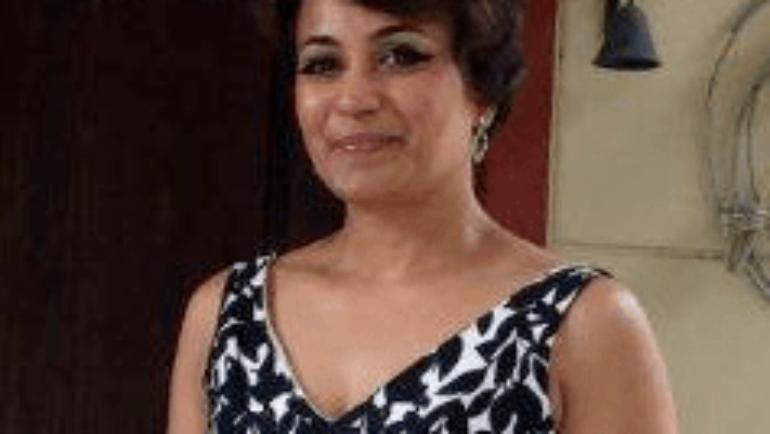Deep Kamal Gill, <br>Training & Development Consultant, Human Resources